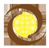 بهتا Logo